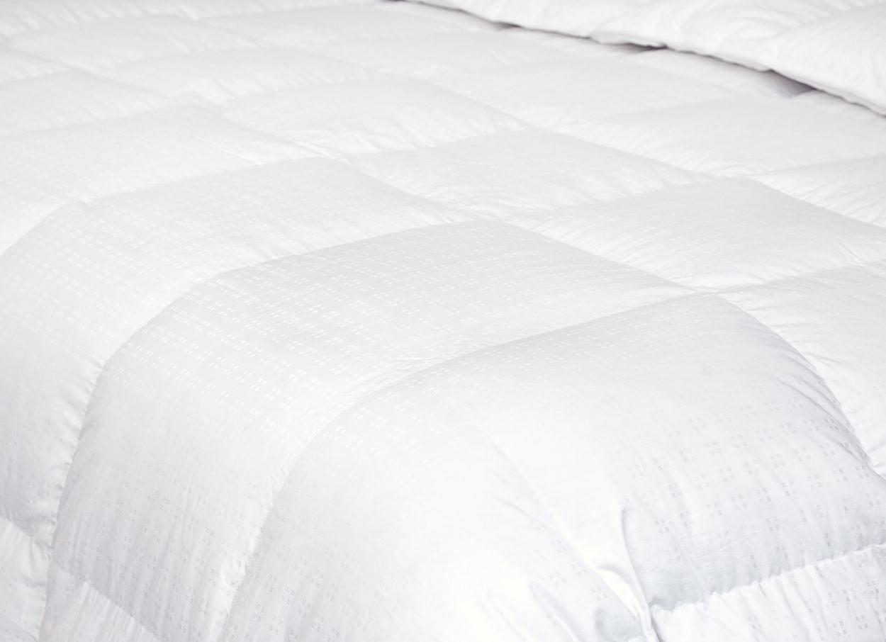 Canadian Bundle Pillows Duvet And Mattress Topper The