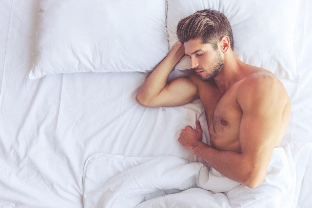 Best Health Tips for Better Sleep