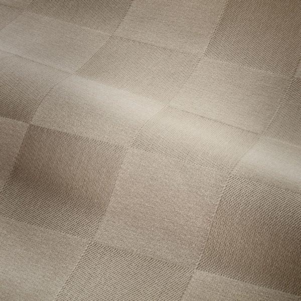 hastens BJX mattress topper