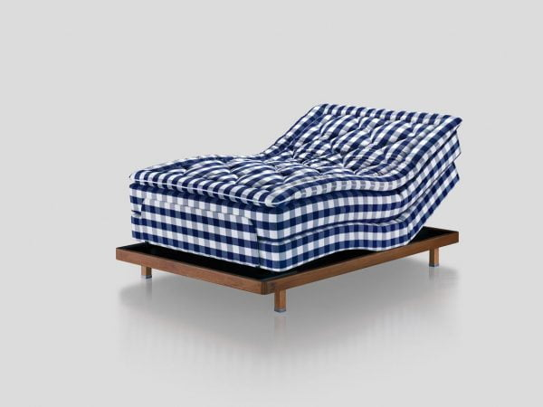 hastens lenoria adjustable bed