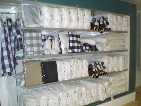 hastens linens