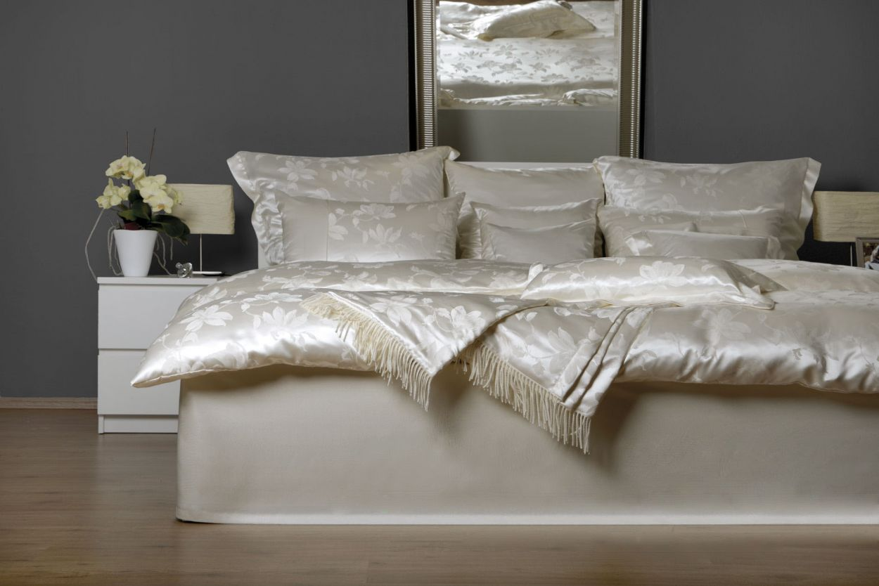 bed c bedding duvet oosilk set silk cover mulberry us at taupe sale