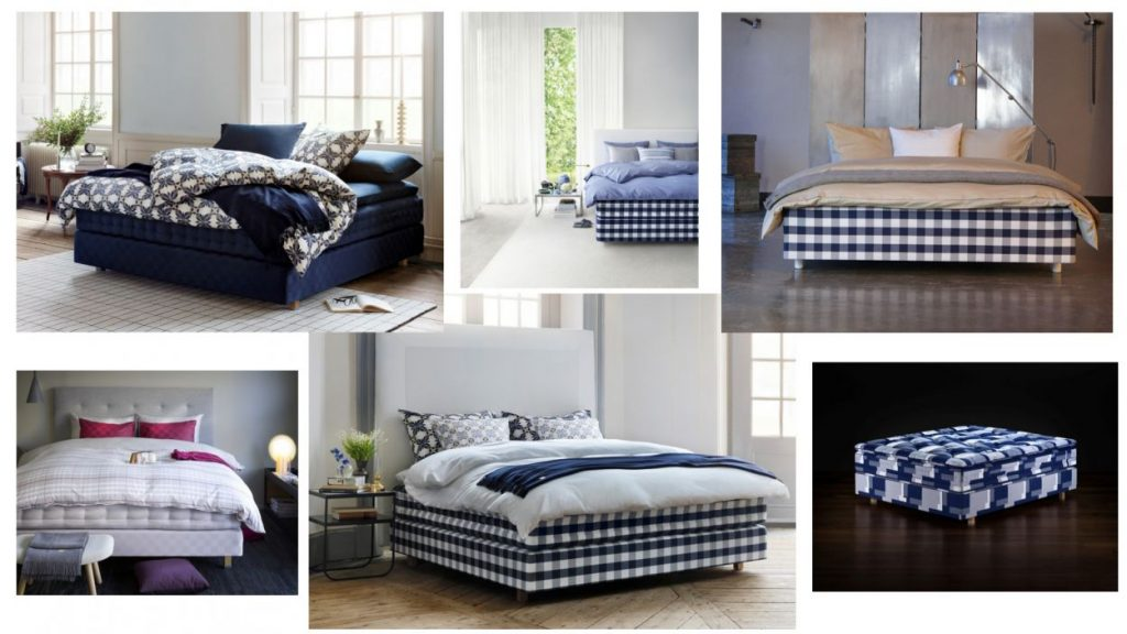 hastens beds on interest free finance bed models