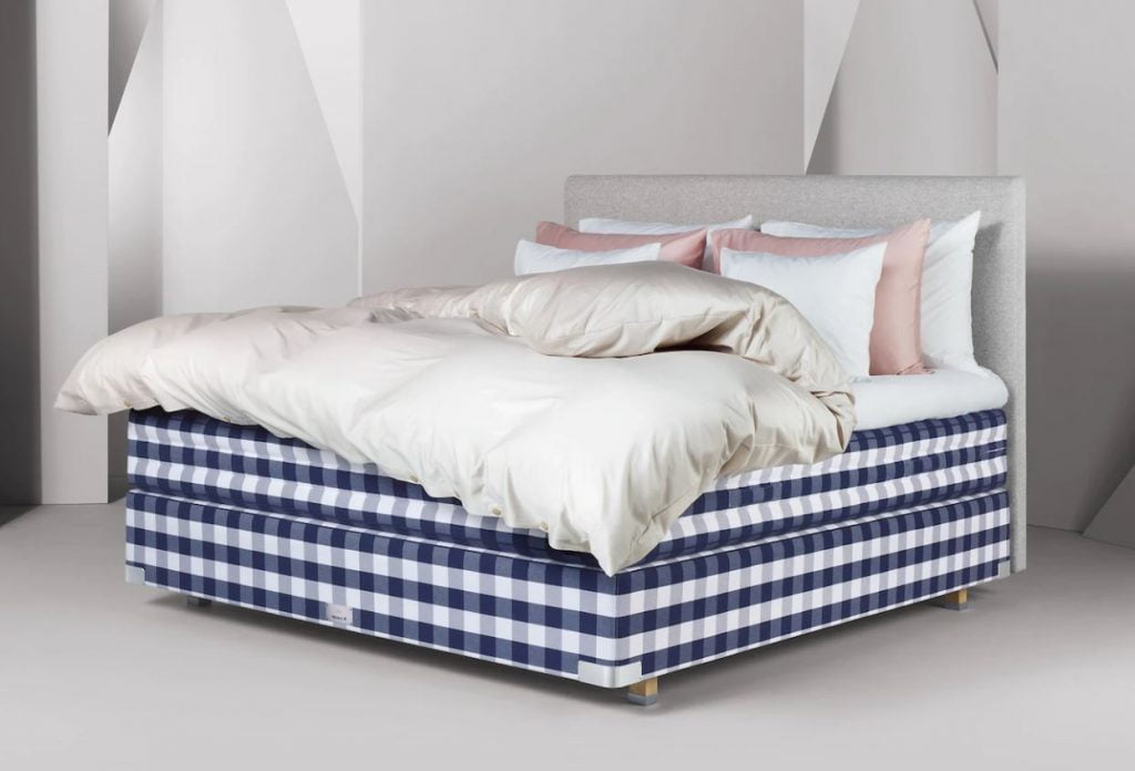 H 228 Stens 2000t The Natural Bedding Company