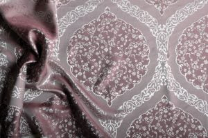 23 Silk Colours