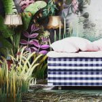 hastens 2000T luxury beds