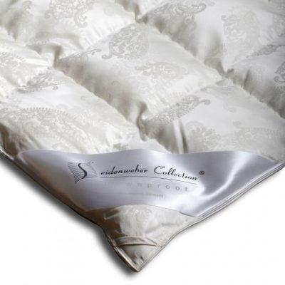 Silk Duvet - Dorit lifestyle