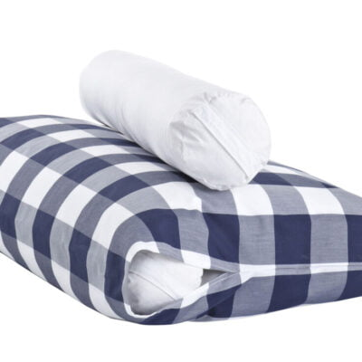 Hastens Therapeutic Pillow
