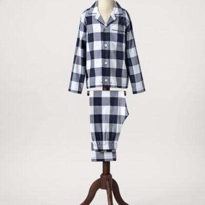 Hastens Pyjamas