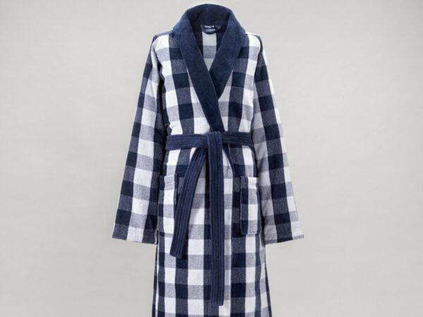 Hastens Bathrobe