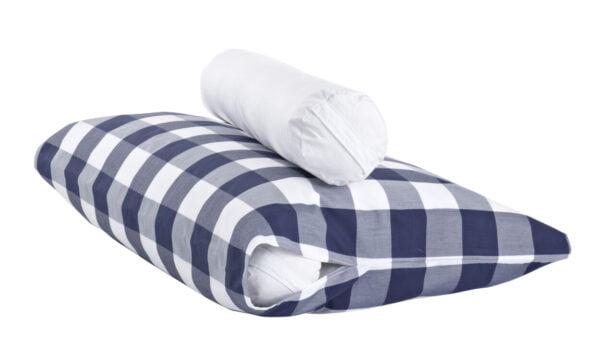 Hastens therapeutic original pillowcase