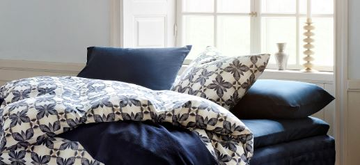 Hastens Pillows