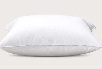 Hastens 2000T Pillow